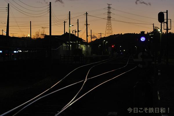_MG_6033.jpg