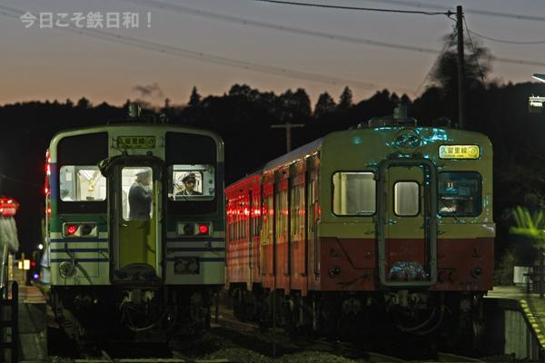 _MG_6045.jpg