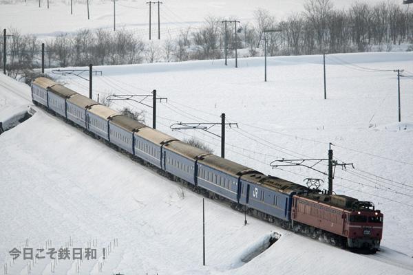 _MG_6058.jpg