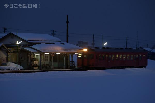 _MG_6357.jpg