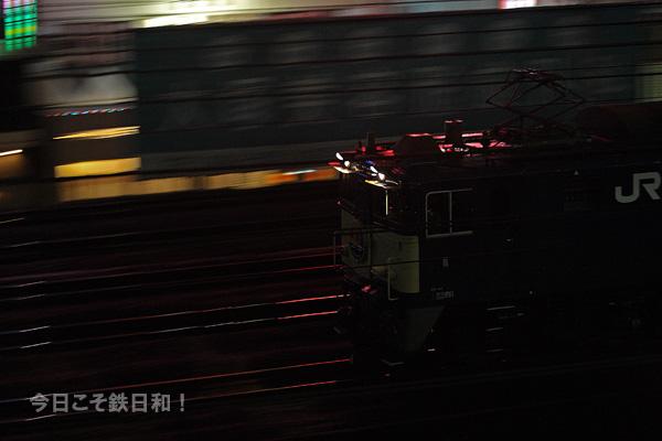 _MG_6497.jpg
