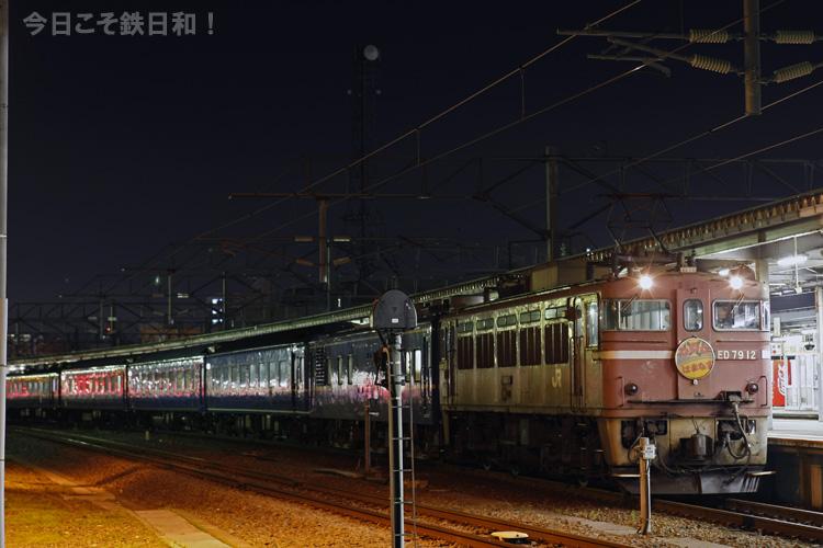 _MG_8127.jpg