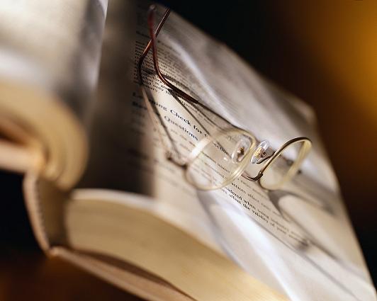 読書と人生