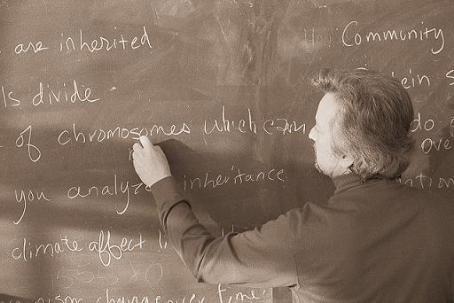 霊性と教育