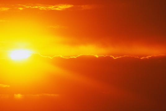 『太陽の法』入門