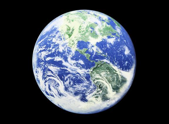 仏の創られた世界