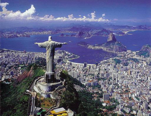 brazil_02.jpg