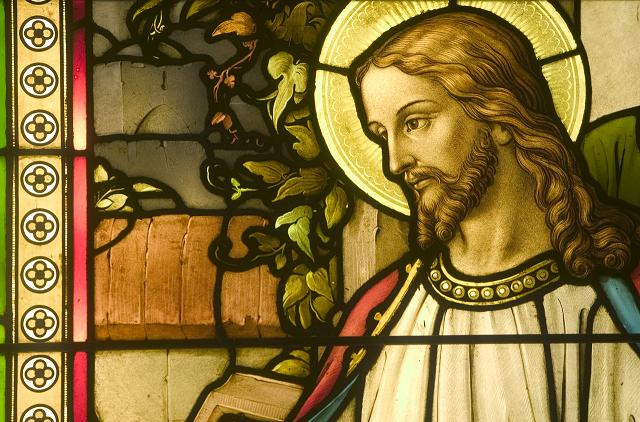 Spiritual Message From Jesus Christ ― イエスの霊言