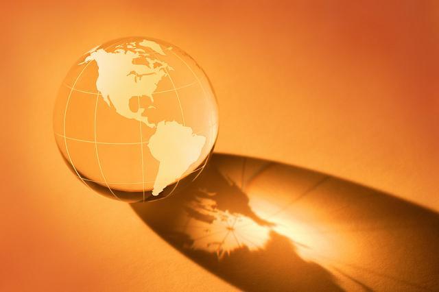 地球的仏法真理の確率を