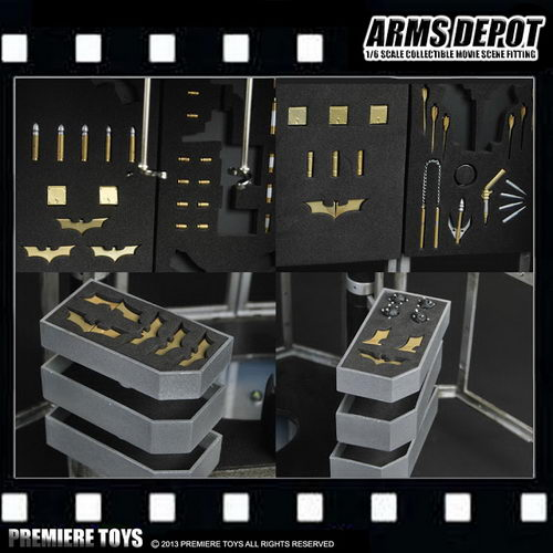 arms11_zpse5561218.jpg