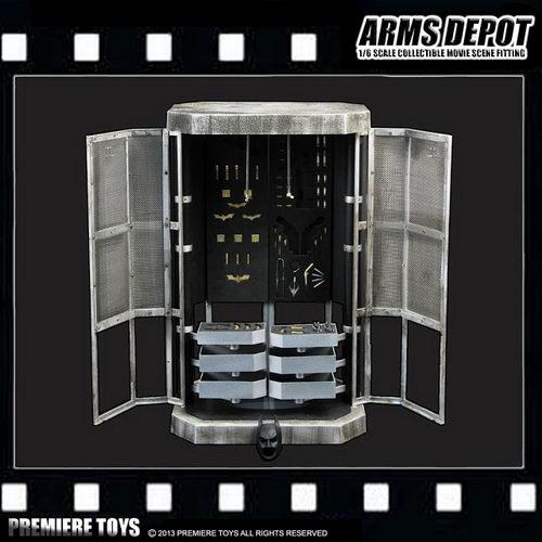 arms8_zpsd8db9c8b.jpg