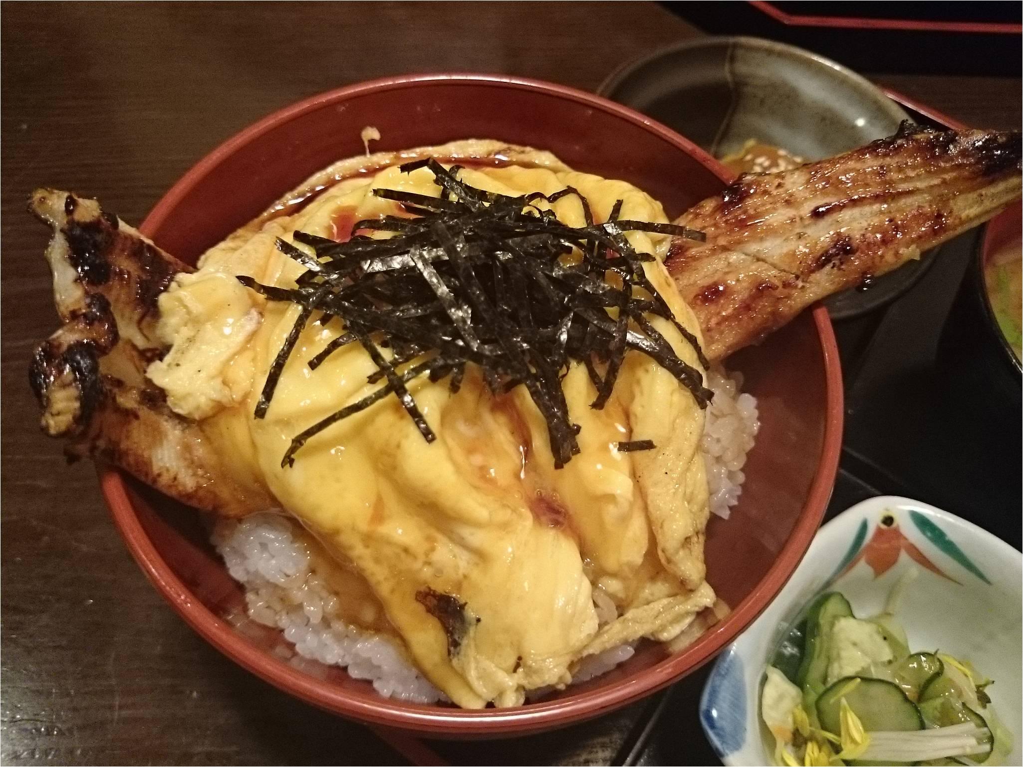 かいすいあん1-2