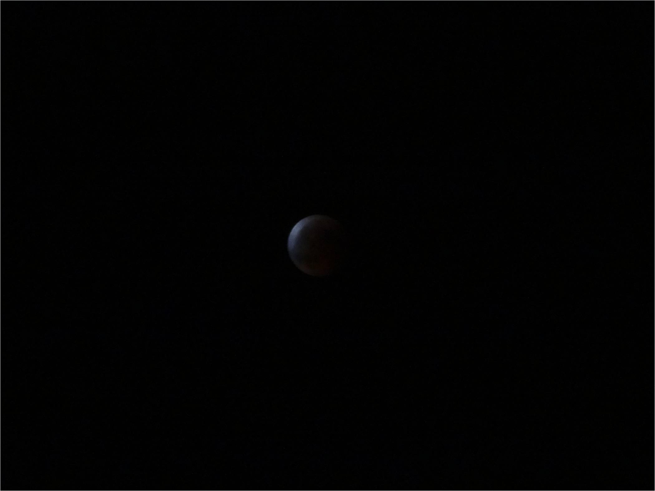 月食1-5
