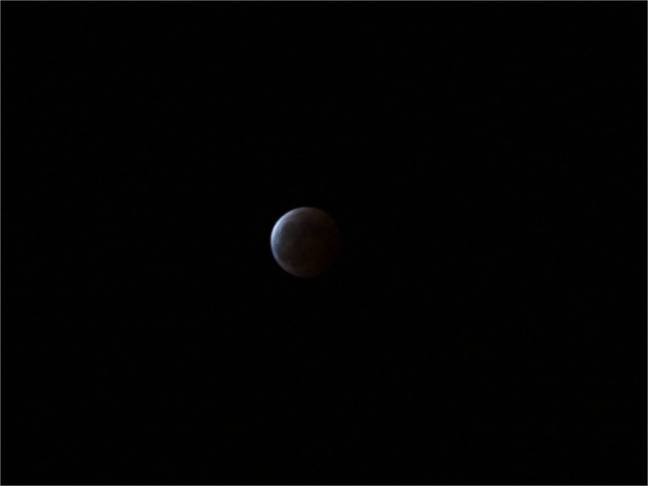 月食1-6