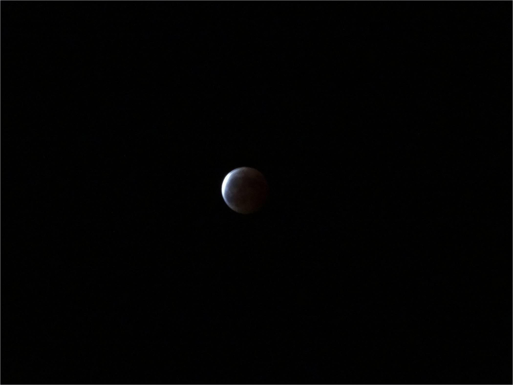 月食1-7