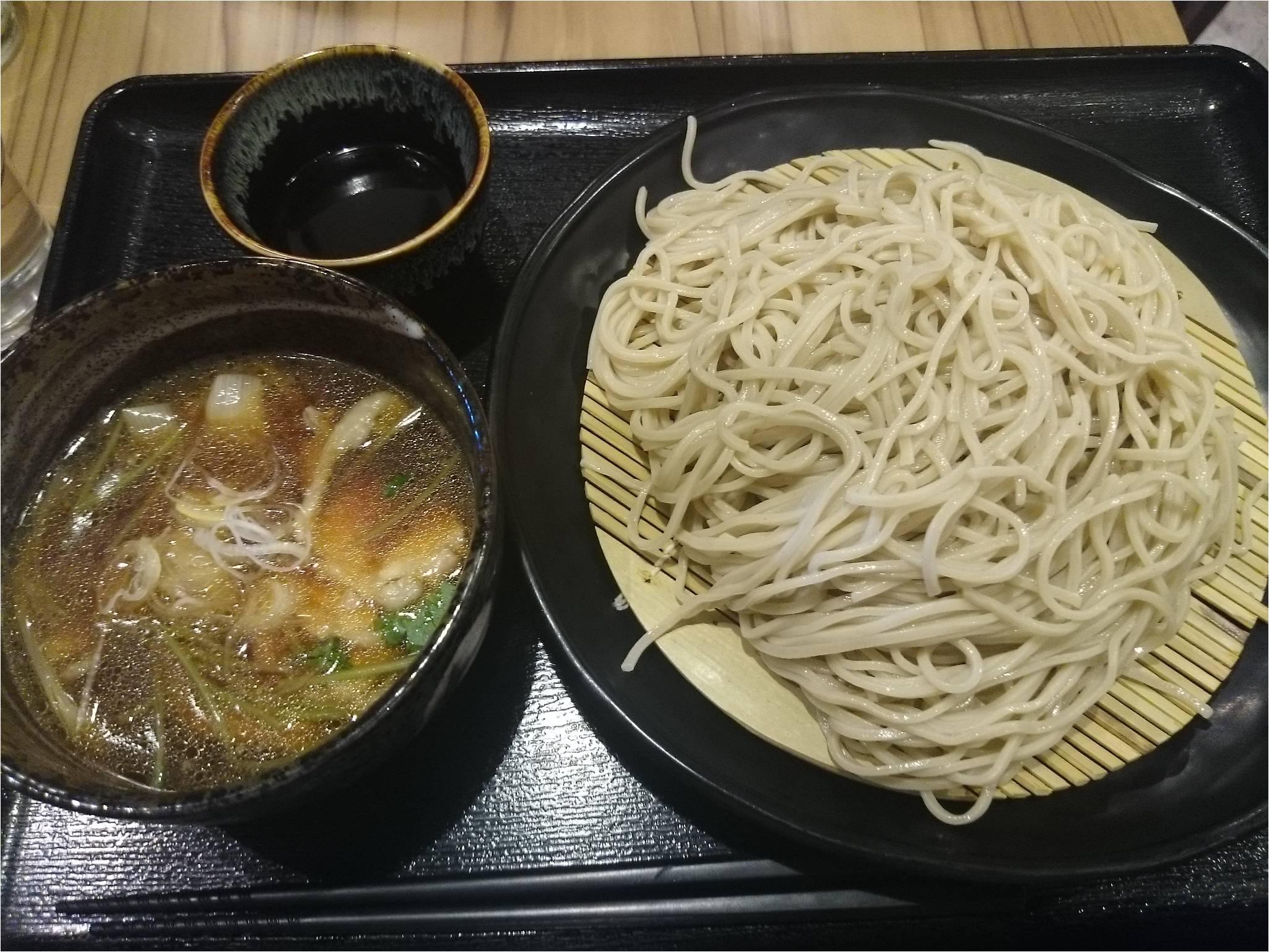ぢゅるり1-1