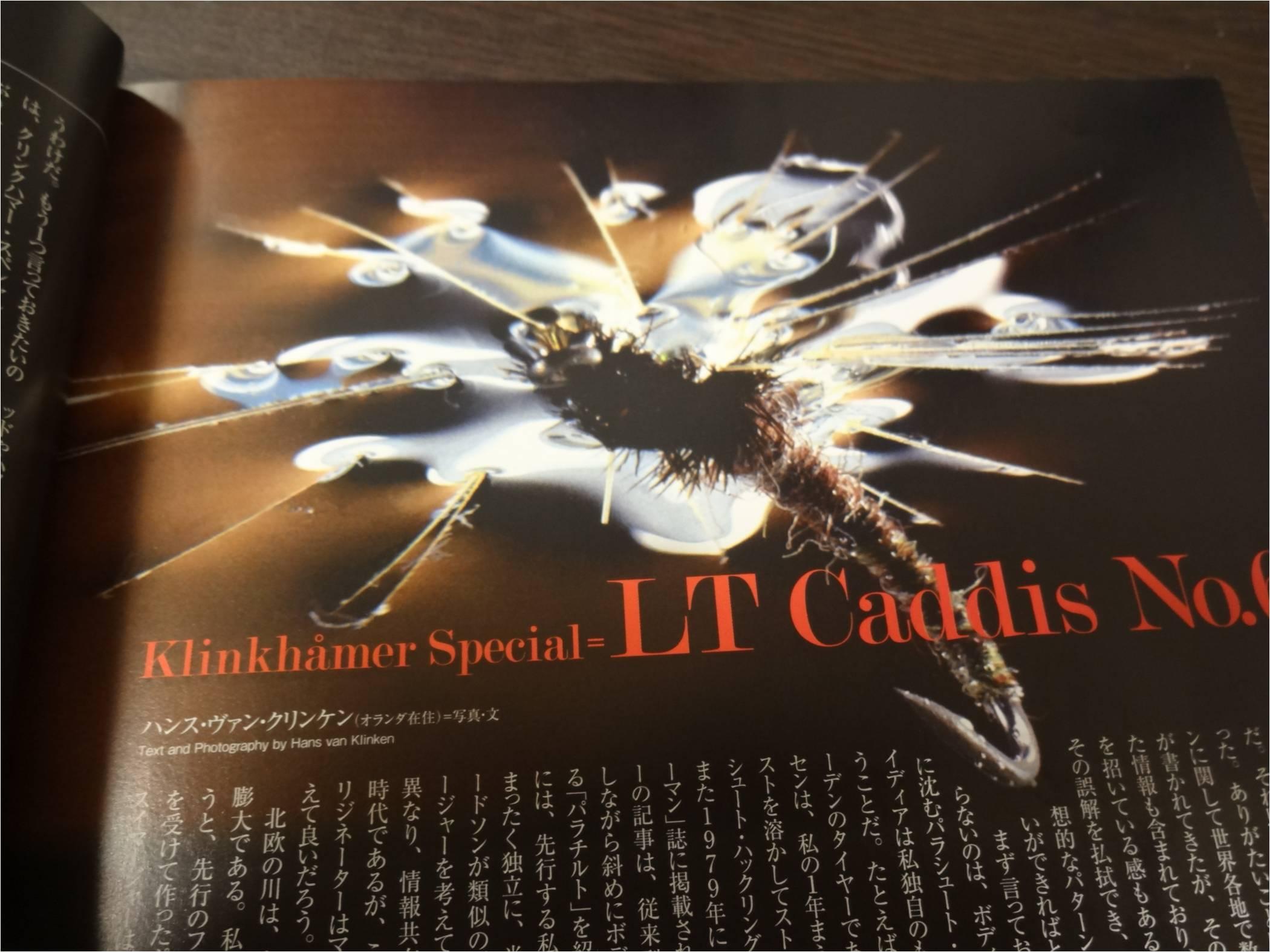 KS1-2.jpg