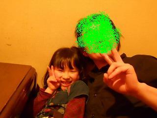 DSCN0174a.jpg