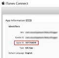スクリーンショット 2012-03-13 23.18.22