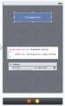 スクリーンショット 2012-03-23 15.58.42