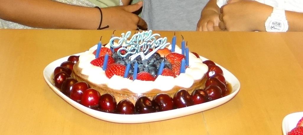 cakep.jpg
