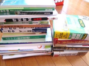 P1010481_convert_20110328230502[1]kyoukasyo328