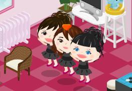 三姉妹 413-1