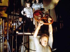 The Poseidon Adventure63