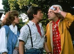 Back to the Future63