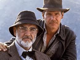 Indiana Jones and the Last Crusade 63