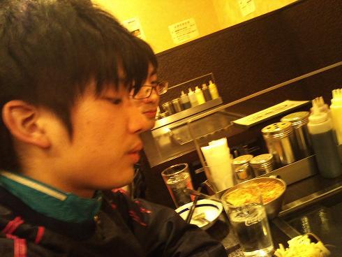 isshiki.jpg