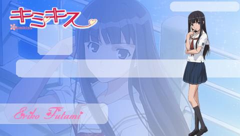 PSP10.jpg