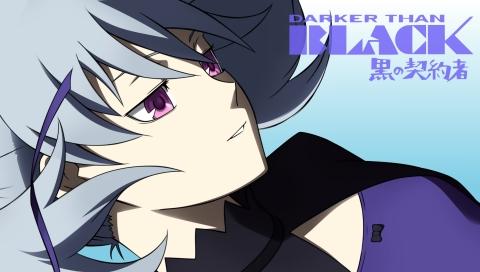 darkerthanblack106.jpg