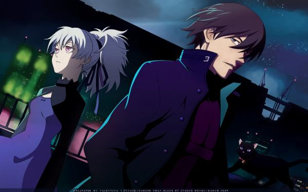 Favorite Anime Couples/Ships S-dtb19s
