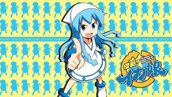 s-ia-11_20110102204345.jpg