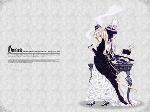 s-ia-6_20110114184022.jpg