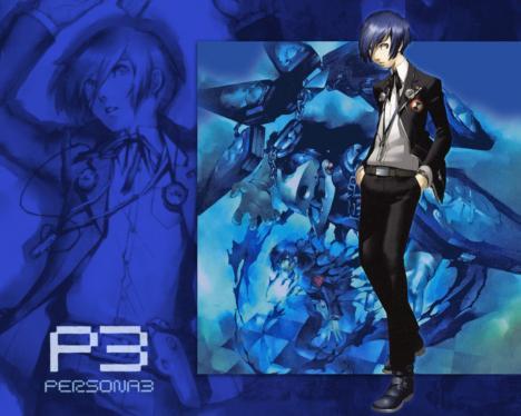 s-pps36.jpg