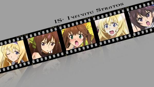 sia-13.jpg