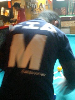 moblog_9647abd7.jpg