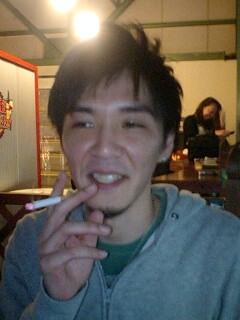 moblog_a7f7a1a2.jpg