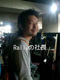 moblog_a9f77e7b.jpg