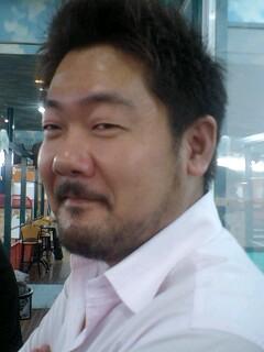 moblog_da4cf6bc.jpg