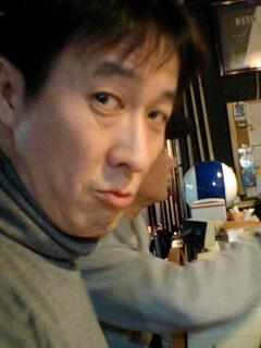 moblog_f7fd8db2.jpg