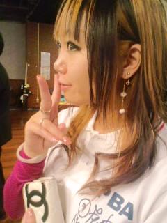 moblog_f8a31ac6.jpg