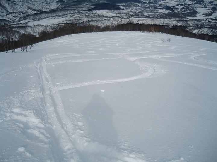 2010-01-31-13-51-36.jpg