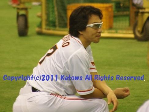 長野さん 眼鏡男子