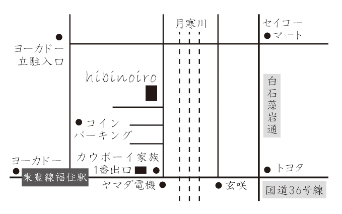 hibi_map.jpg