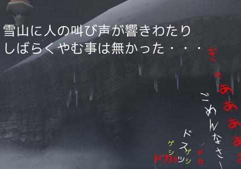 11NaQX.jpg