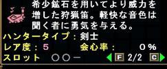 X2_Dv.jpg