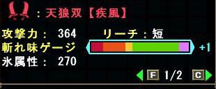 b3HYZ.jpg
